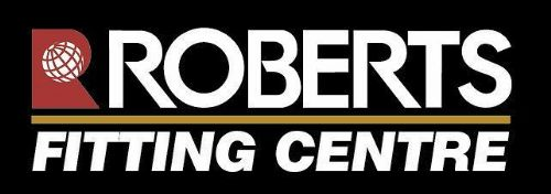 Roberts Carpet & Flooring Tools